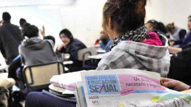 La UBA lanzó el primer diplomado sobre ESI y se agotaron las vacantes