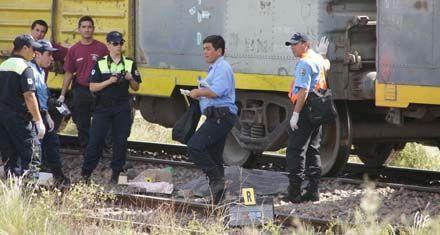 Velan los restos de las víctimas y una mujer sigue en grave estado