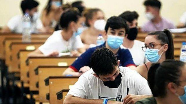 la-consulta-alquileres-los-estudiantes-universitarios-mucho-respecto-anos-anteriores