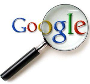 Ya nadie tiene vergüenza de preguntarle a Google cómo aprender un paso