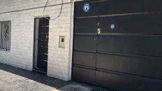 Uno de los tres ataques en barrio Belgrano fue contra una vivienda de Pérez Bulnes al 5900.