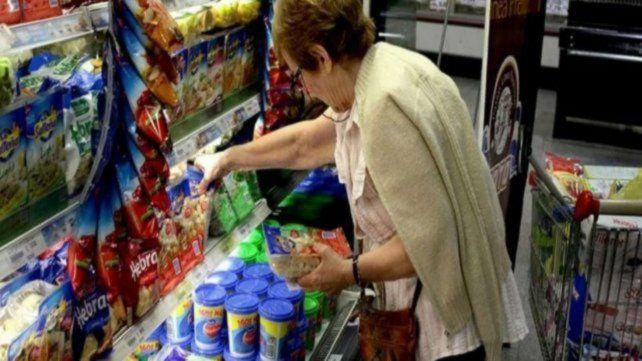 Rosario: una pareja de jubilados necesitó más de $36 mil para vivir en diciembre