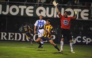 Torneo de la B Nacional