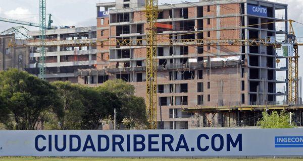 Asaltan el obrador de Ciudad Ribera y se llevan 400 mil pesos del pago de quincenas