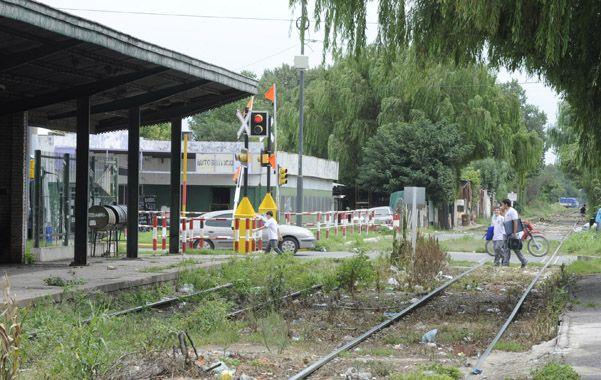 Objetivo. Se busca un refuerzo especial en la conectividad urbana con la nueva terminal del tren a Retiro.
