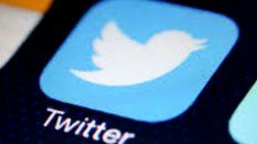 twitter desarrolla idea de suscripcion para quienes quieran cobrarle a los seguidores