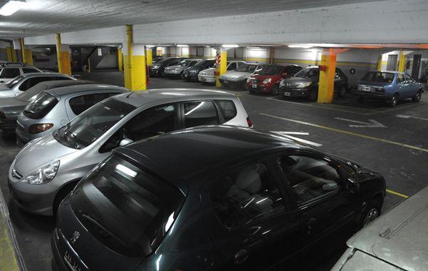 El mercado automotor se contrajo en siete meses de 2014.