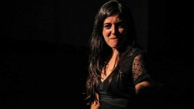 Heroínas: mujeres audaces y rebeldes, hoy en Lavardén