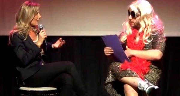Rocío Marengo se animó a confesar lo que ninguna chica de la TV hizo