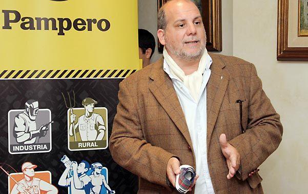 Gabo Nazar