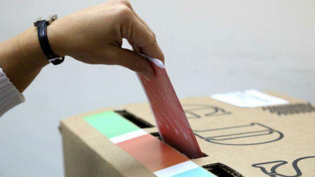 Elecciones: del modelo a la apatía