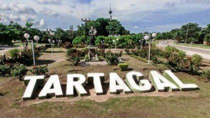 El médico abusó de su paciente en la ciudad salteña de Tartagal.