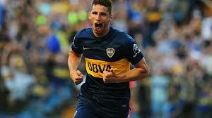El delantero de Boca Juniors Jonathan Calleri rechazó la sospecha de una actitud piadosa de su equipo en la victoria 5-0 ante River Plate.
