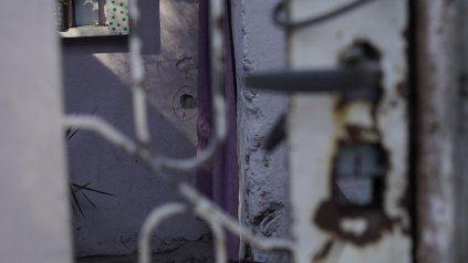 Verónica Isabel Gómez, de 44 años, fue asesinada a balazos en la misma casa que ya había sido baleada en marzo de 2020.
