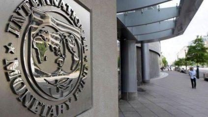 El FMI apoyó una iniciativa que planteará Estados Unidos en el G-20 para cobrar impuesto a la renta empresarial.