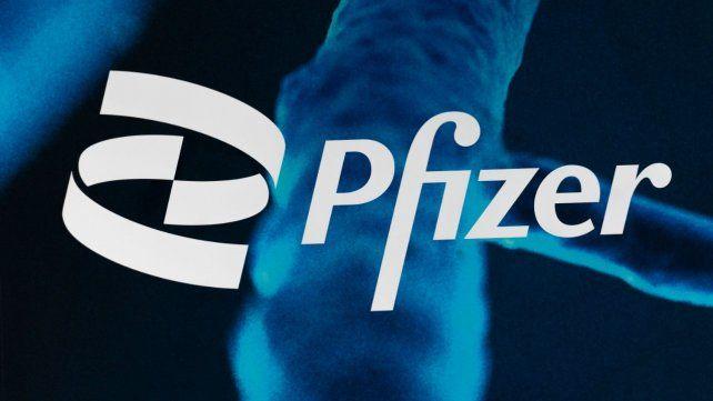 Pfizer espera facturar u$s 33.500 millones este año por la venta de 2.100 millones de dosis de vacunas.