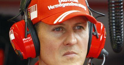 Schumacher no cree que Maradona haya superado sus adicciones