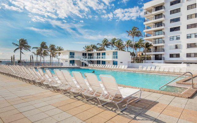 Miami low cost en el mes de septiembre