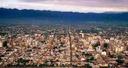 Un sismo generó temor y preocupación entre los habitantes de Tucumán.