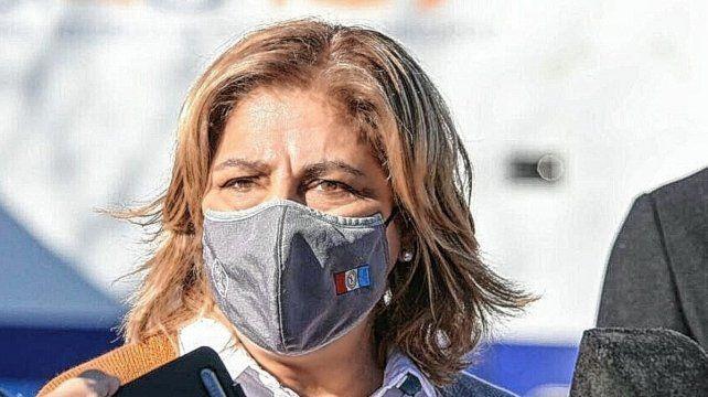 la-ministra-salud-sonia-martorano