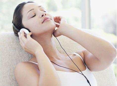 La Universidd de Sussex llevó adelante una investigación que reveló que las mujeres sucumben ante las músicas complejas.