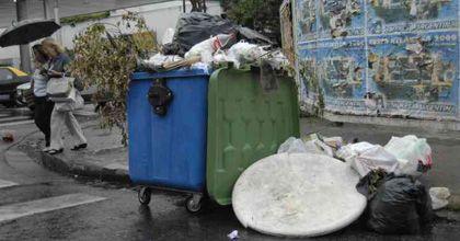 Termómetro económico: la crisis llegó hasta la basura de los argentinos