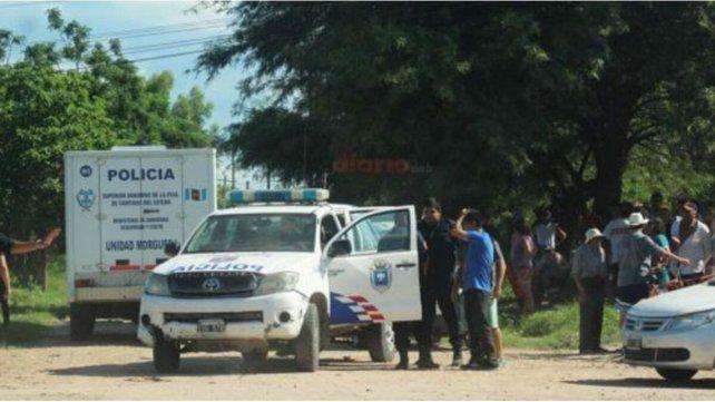 Doble femicidio en Santiago del Estero: un hombre mató a su expareja y su exsuegra