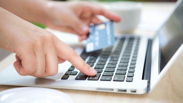 Empresas deberán publicar en web el botón de arrepentimiento