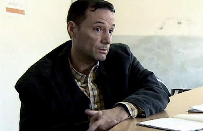 Martín Lanatta implicó al exjefe de Gabinete de Cristina Fernández de Kirchner.