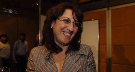 El socialismo llegó a la unidad en Rosario y Mónica Fein será la candidata a intendente