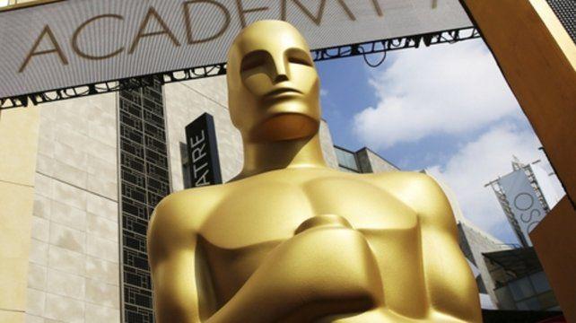 premio mayor. Los Oscar se adaptan tras las protestas contra el racismo.