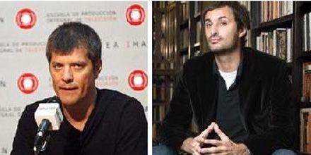 Mario Pergolini destrozó a Daniel Tognetti: Es un mal tipo y te lo dice cualquiera