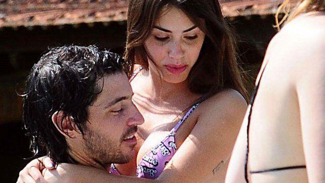 Lali blanqueó su romance y dijo que después de lo que pasó con Mariano vuelvo a mis bases