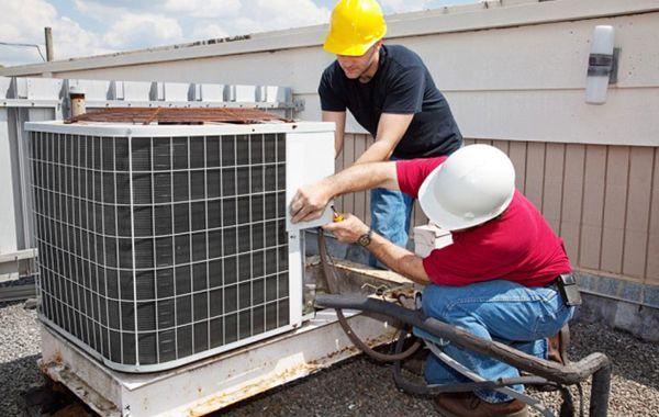 Los expertos en refrigeración aseguran que siguiendo un estricto protocolo de instalación y mantenimiento adecuado se puede reducir el consumo energético en un 25 por ciento.