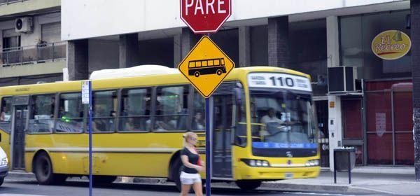 El Concejo se encamina a aprobar un boleto de transporte a 4