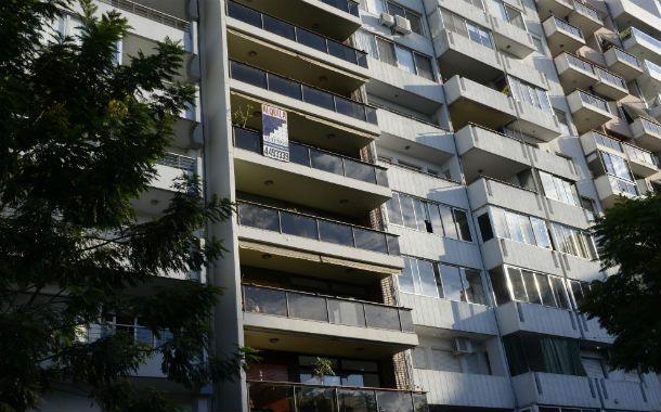 Ladrillo. Los Cedines pueden usarse en inversiones inmobiliarias.