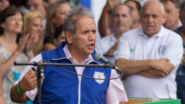 Sergio Palazzo