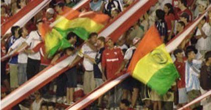 Acusan a Independiente por xenofobia y el árbitro Pezzota será advertido