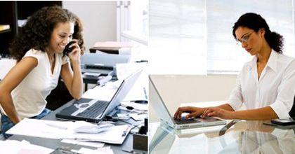 Nido de víboras: las mujeres son más conflictivas que los hombres en el trabajo