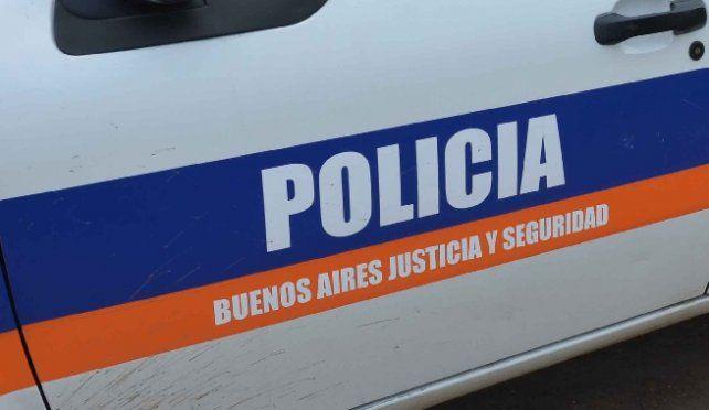 Separaron a ocho altos jefes policiales por el presunto cobro de servicios que no se brindaban