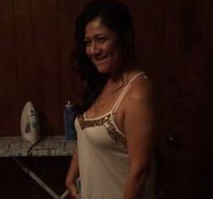 Un hombre descubrió que su novia lo engañaba y le preparó una singular sorpresa