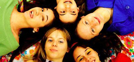 Igualdad: las mujeres argentinas son las menos discriminadas de América Latina