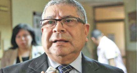 Un ex juez de la Corte venezolana vinculó al chavismo con los narcos