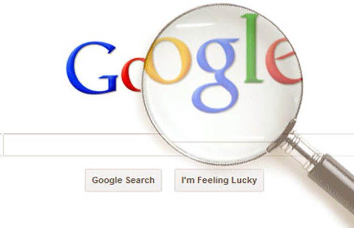 Las preguntas más insólitas que los argentinos le hicieron este año a Google