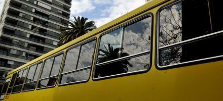 La crisis del transporte detonó una batalla entre el socialismo y el PJ