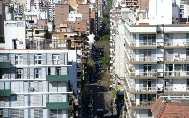 Desde Fira aseguraron que los aumentos promedio en los inmuebles residenciales fueron entre el 25 y 30% y que las inmobiliarias se comprometieron a mantener un equilibrio.