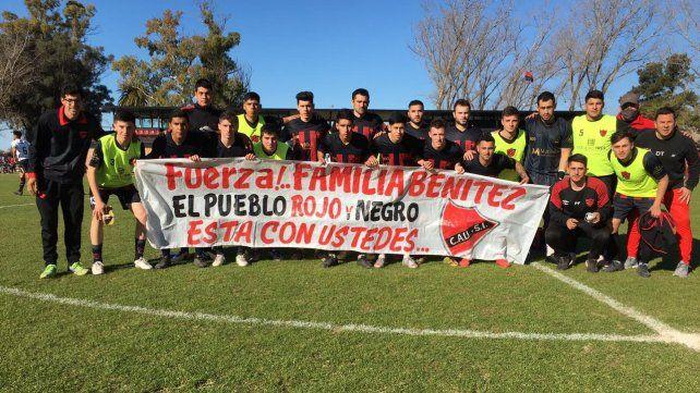 Unión y Sportivo por partida doble