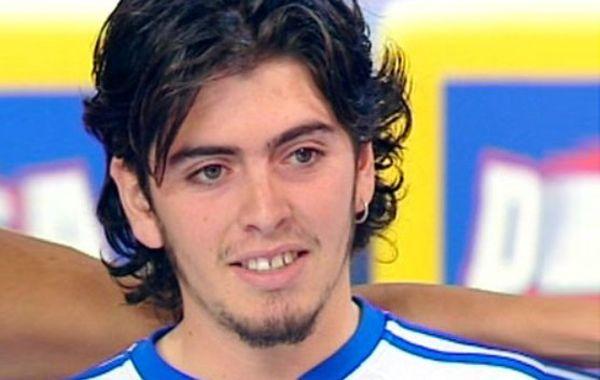 ¿Por qué Diego Maradona Jr. no viene a jugar a Argentina?