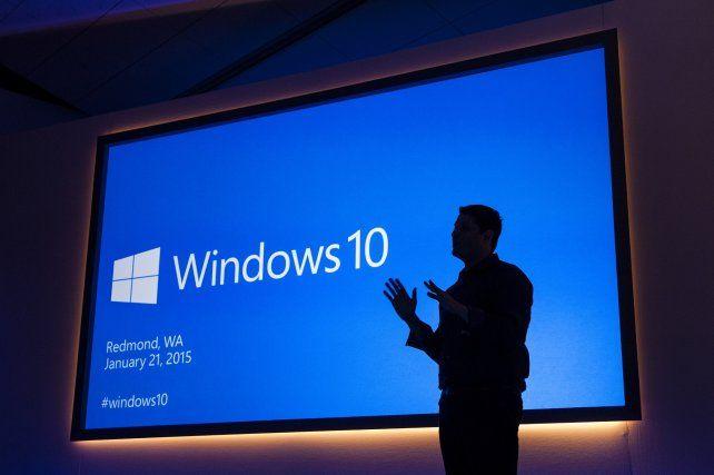 También han sido modificados los requisitos mínimos para dispositivos móviles con Windows 10 Mobile