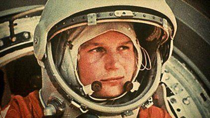 Rusia celebra este lunes el 60 aniversario del primer vuelo tripulado al espacio, realizado el 12 de abril de 1961 por Yuri Gagarin.